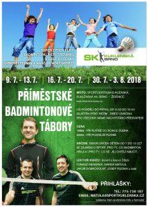tabory_deti_leto_2018